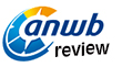 anwb review